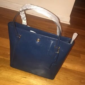 Large Coach tote bag!
